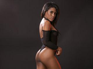 Webcam Snapshop for Model SaraFontana
