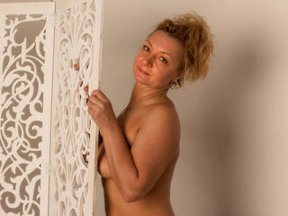 BigSquirtLoad Adults Only!-Im naughty  and