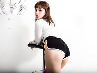 KimTokio Adults Only!-You will discover