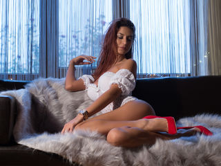 AnneHar Sex-I am a woman with