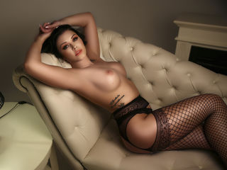 FlawlessBecca Adults Only!-I am a nice girl who