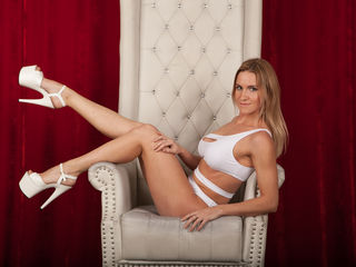katness Adults Only!-I m Kate 32 yo I