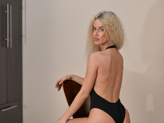 AshleyAdoring Adults Only!-I am a sweet lady