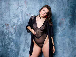KellyLory Adults Only!-Beautiful brunette