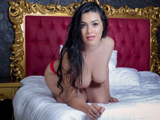 KeilynGrace Adults Only!-I am the sweetest