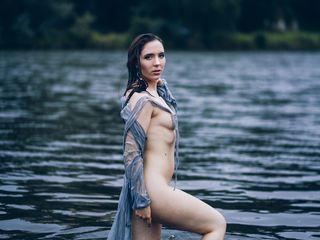 anna robb nude fakes