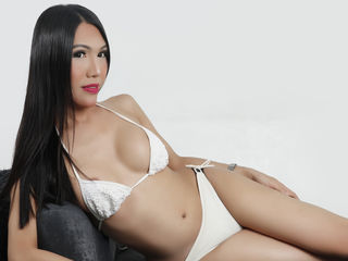 tranny chat model ExclusiveNINA
