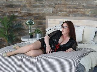 boobspleasurexxx sex chat room