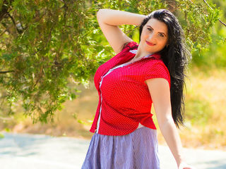 YourNursee Webcam With Her-I am a woman with