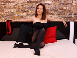 NicolleSinn Live Jasmin-I am a mature woman