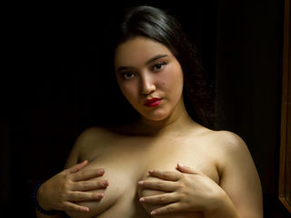 KamileBloom Adults Only!-Hi guys I m Kamile I