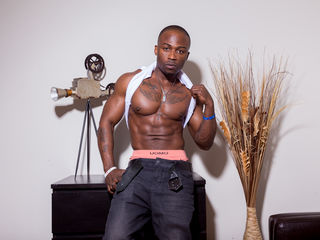 I Have Brown Hair, Nigeria Is Where I Live! A Sex Webcam Provocative Male Is What I Am And My Model Name Is AlexanderColt And I'm 30