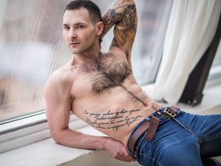 RoryReed: Live Cam Show