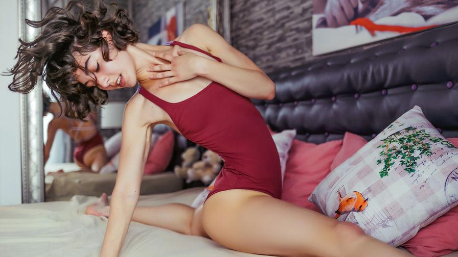 Hot live italians community sex cams