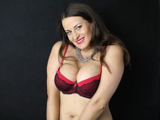 Sexy profile pic of megan1407