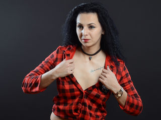 Webcam model 000myangel from Web Night Cam