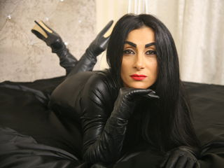 lovelycelia1 Adults Only!-Hi there! Looking