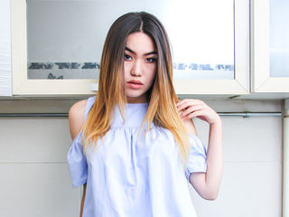 LinaRoses Sex-Hello everyone I'm
