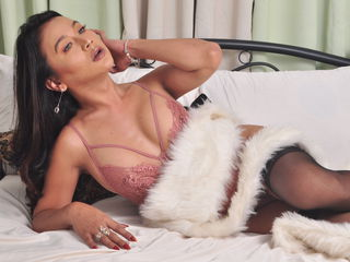 BeautifulSHEMALE: Live Cam Show