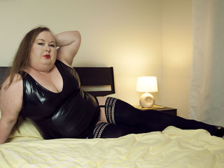 BonnieKISS Adults Only!-I am a very friendly