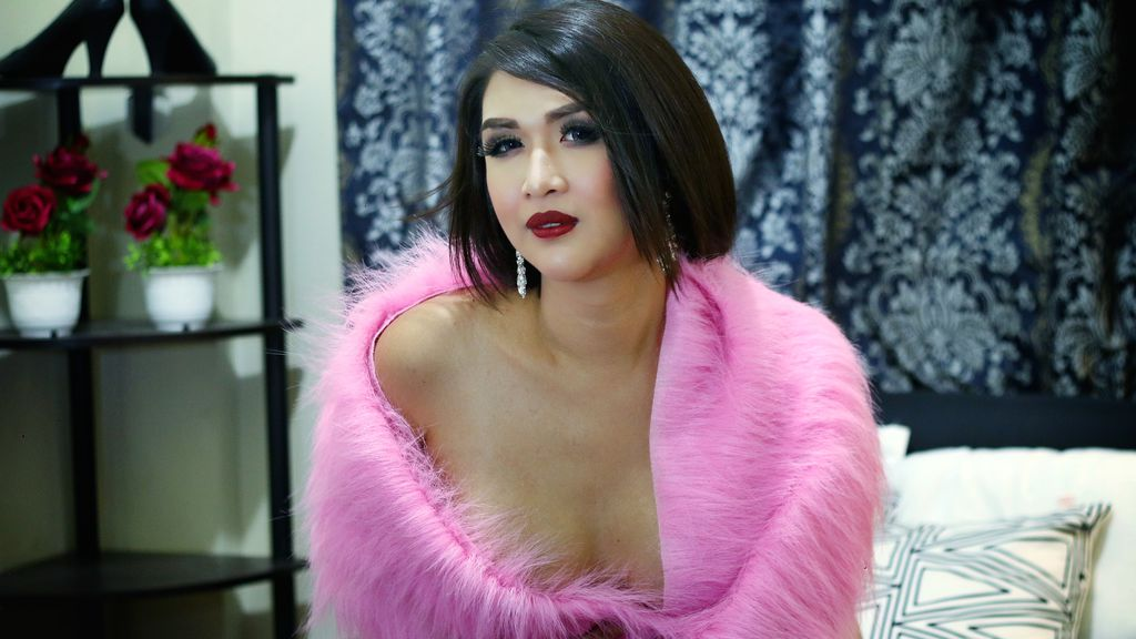 BEAUTIFULManiacX LiveJasmin Webcam Model