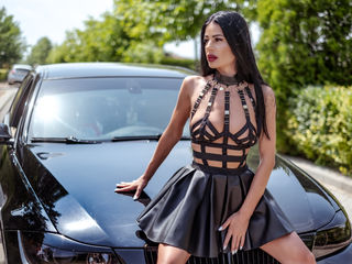 AvaJanson Sex- Sex is part of