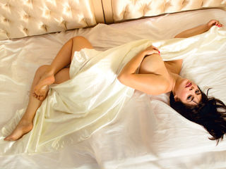 AlizeAudibert Adults Only!-I am a very sweet
