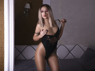 Webcam model DrusillaHilton from Web Night Cam