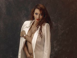 JadeFoox Adults Only!-I am as sweet as