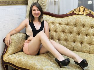 KristiArden Adults Only!-I am a real cute and