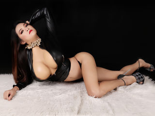I Have Brown Hair And My Age Is 24 Yrs Old! My Name Is BigWildCockSofia, A Live Cam Delightful Transsexual Is What I Am