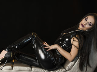 AlyzeePearl Sex-Imagine a confident
