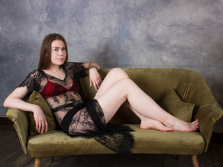 NancyNichols Sex-Hello Im a sweet