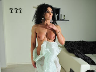 VIVO.webcam rodyifbb (44) MILF with big breasts
