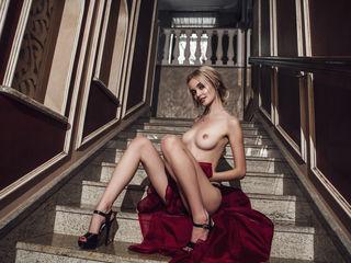 beutidiamond sex chat room