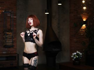 SonnyVollyX Adults Only!-I love to undress