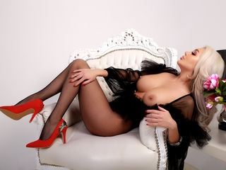 My Name Is AngelicAlexaX, I'm A Camming Sensual Female, I'm 29