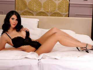 Webcam model SensualGoddess1 from LivePrivates