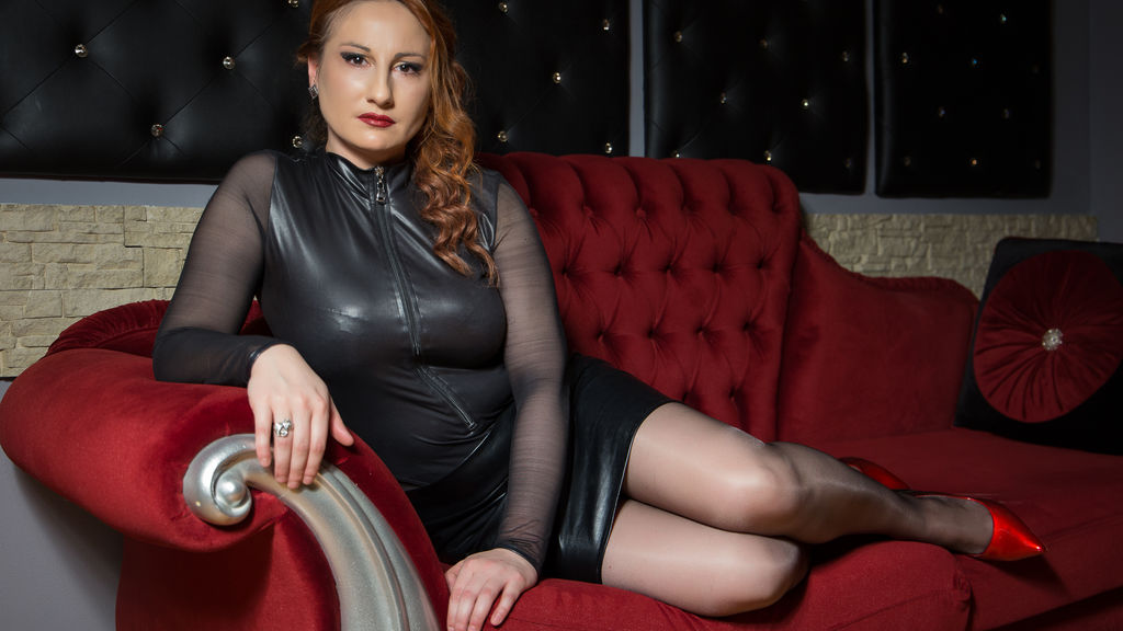 Watch the sexy ClaraJasson from LiveJasmin at GirlsOfJasmin