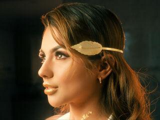 czat video sex escort tips