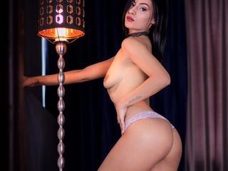 MiaMillan Adults Only!-Hello I m Mia 23 yo