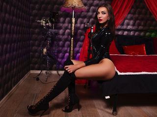 MissMazikeenn Pic