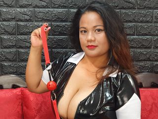 DrtyHoles2Play4u Live Jasmin-Huge Breast!!!