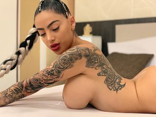 JulietaCarters SEX XXX MOVIES-I am an excellent
