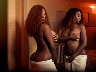 nahomy19 Adults Only!-Hey guys your ebony