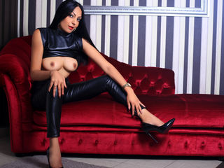 VIVO.webcam BrittneyCole (29) woman with normal breasts