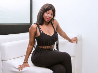 modelName Ebony Cams Picture