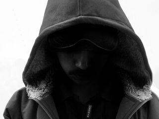 TestAccount333
