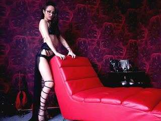 Webcam model PerlaDomme from Web Night Cam