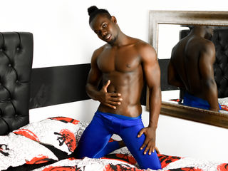 bigsamuelxx Sex-I am a modest boy